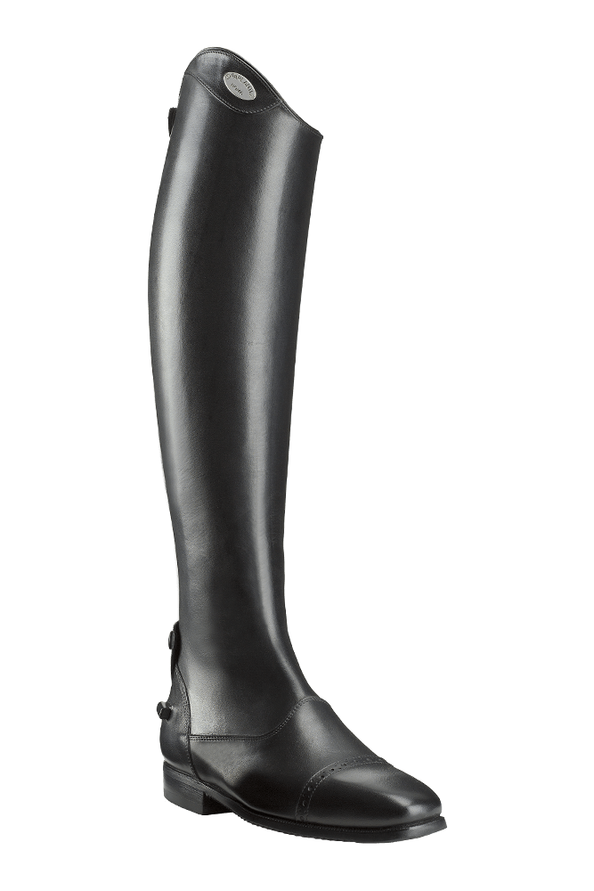 Boot Holder Reggi Stivali in pochi secondi: Amazon.it